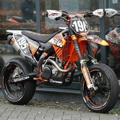 Modified Enduro Bikes by Modified Show Bikes Supermoto Motocross Bikes Gas