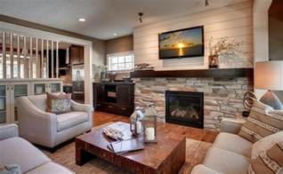 best decorating ideas for small living room with brick living room small living room ideas with fireplace and