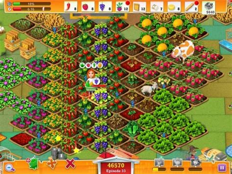 free full version download farm games my farm life 2 t 233 l 233 chargez et jouez 224 la version
