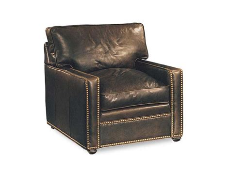 leathercraft santa fe leather chair 2632 breckenridge chair leathercraft furniture