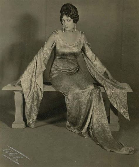barbara la marr the who was beautiful for screen classics books barbara la marr n cuties