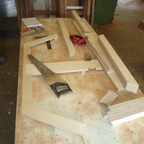 tafel maken plaatmateriaal tafel maken maak zelf je tafel alle aspecten handige