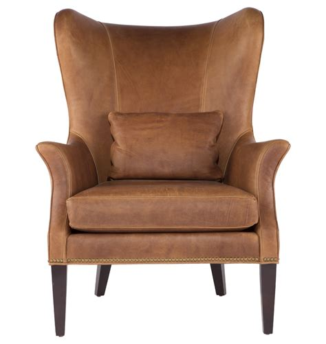 contemporary wingback chair clinton modern wingback chair rejuvenation