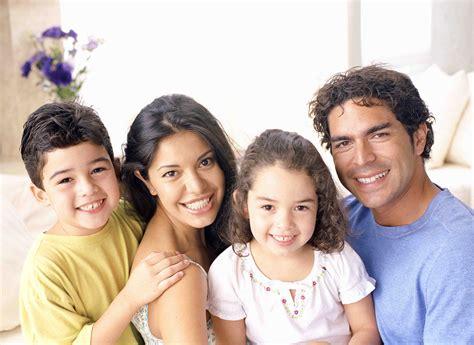 imagenes hijos felices convivir en familia el blog de yes