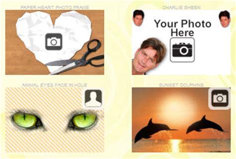 decorar fotos gratis en linea editar fotografias gratis editar fotos gratis