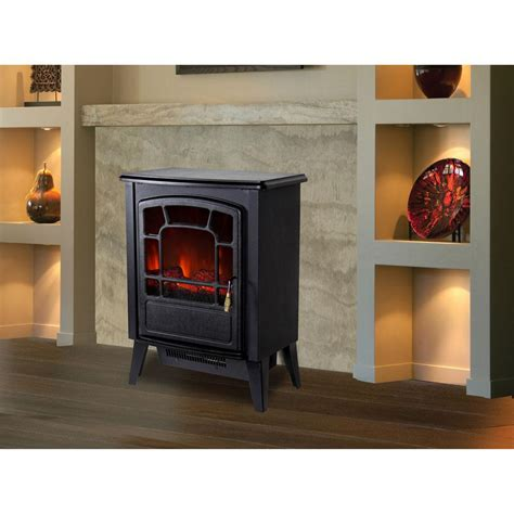 warm house electric fireplace warm house rsf 10324 bern retro style floor