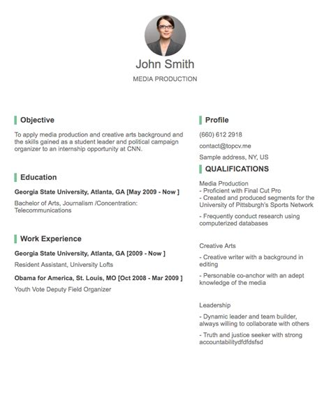 resume how to email someone your resume amazing help me write my