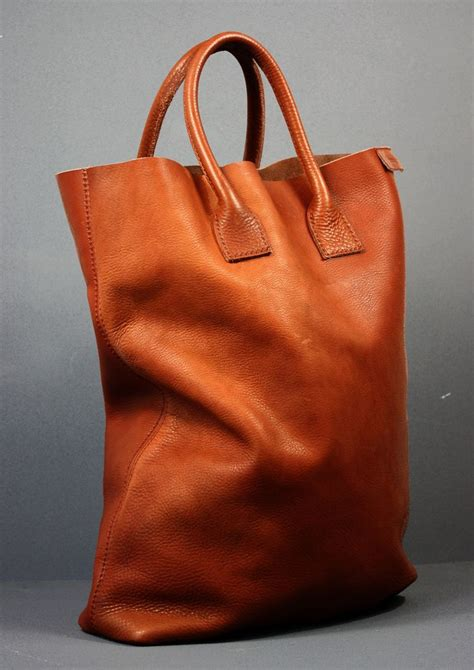 Cluth Lokal Tas Selempang Handbag 6 216 best bags images on backpacks tote bag and bag