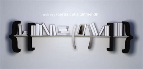 concept equation bookshelf the awesomer