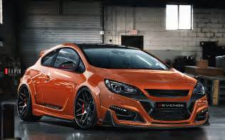 Opel Astra Gtc 2015 Opel Astra Gtc Wallpaper Hd Car Wallpapers