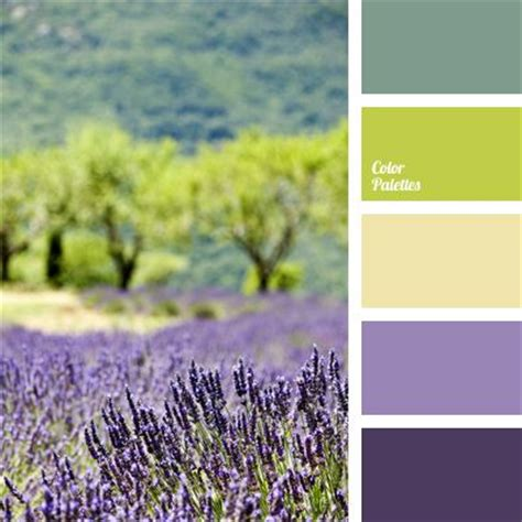 colors of provence pinterest the world s catalog of ideas