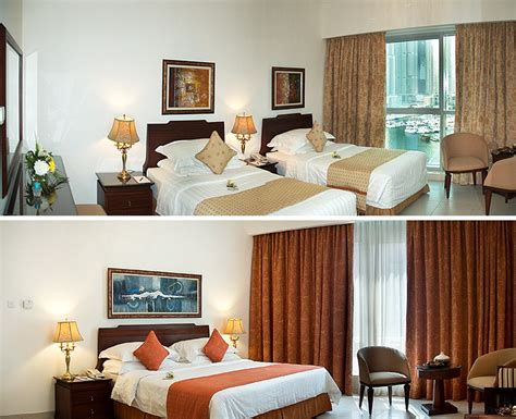 hotels with 3 bedroom suites marina hotel apartments 3 bedroom deluxe