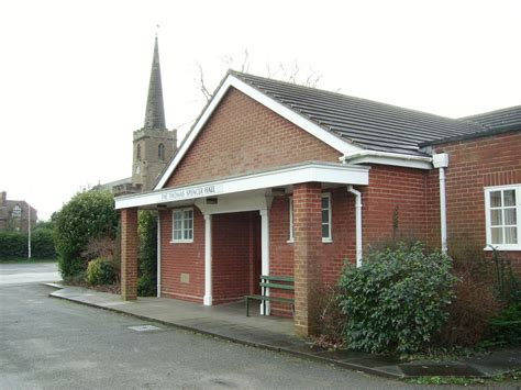 function room hire in alsager staffordshire alsager 13 community clubs organisations lichfield whittington