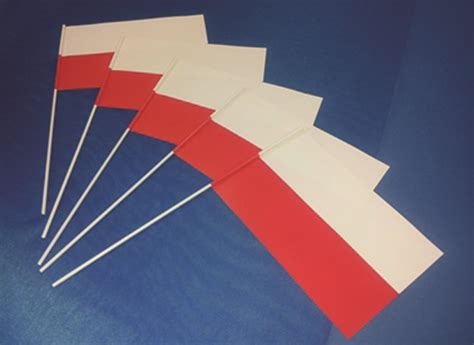 How To Make A Paper Flag - paper flags mmgflags