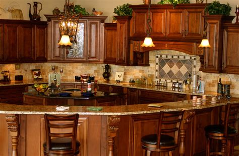 Kitchen Decorating Theme Ideas Pics Photos Light Kitchen Theme Ideas Kitchen Theme Ideas