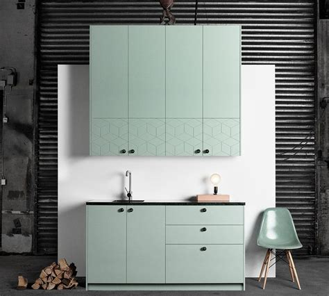 Green Kitchen Cabinets Ikea 19 Best Images About Esszimmer Dining Rooms On Pinterest