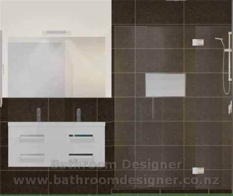 Elegant Bathroom Designs bathroom design ideas