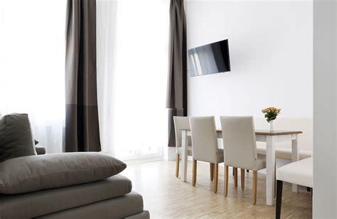 ferienwohnung berlin 2 schlafzimmer ferienwohnung in berlin charlottenburg