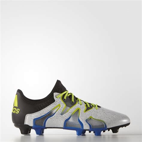 imagenes uñas sandia draft фирменная спортивная одежда обувь и аксессуары
