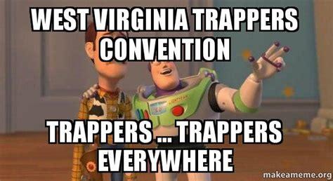 Va Memes - west virginia meme