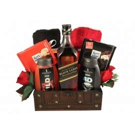 send gifts for him gift basket delivery in to europe