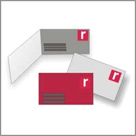 Visitenkarten Und Aufkleber Drucken by Vielbillig De Die Druckerei Wir Drucken Sie