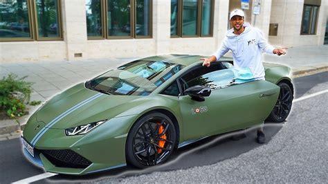 Lamborghini Gallardo Kaufen by Soll Ich Den Lamborghini Kaufen Ihr Entscheidet