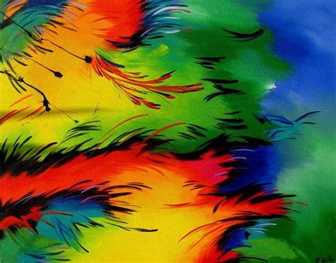 imagenes arte abstracto moderno arte abstracto diciembre 2012