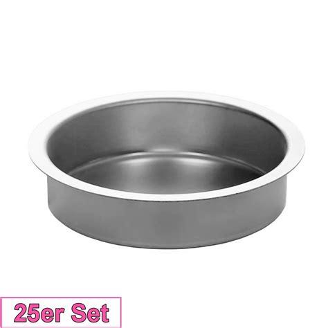 kerzenhalter 4 kerzen metall kerzenhalter silber 60mm kerzen t 252 lle f 252 r standard