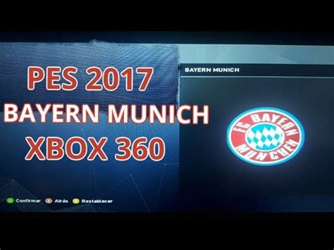 best franck ribery fail compilation bayern munich option file actualizado descargar