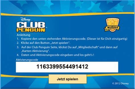 free club penguin membership june 2012 club penguin island cheats