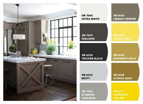 library pewter quot for cabinets walters neal craig paint colors