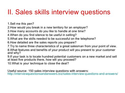 typical hospitality interview questions and how to handle them