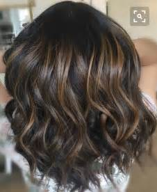 lowlights for light brown hair 25 best ideas about brown low lights on