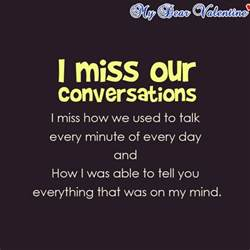 ignorance i miss you quotes missing you quote
