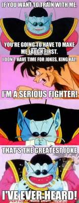 Yamcha Meme - yamcha memes on pinterest dragon ball z dragon ball and
