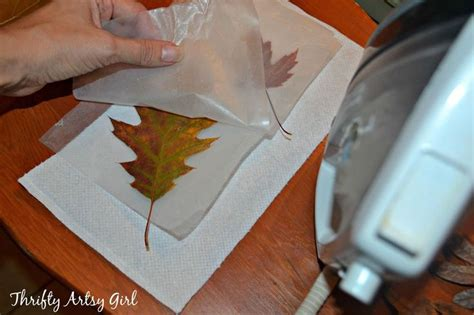 Craft Wax Paper - 1000 ideas about wax paper crafts on wax