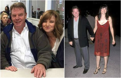 lucy lawless family tree judah tapert
