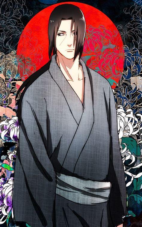Jaket Harajuku Uchiha Sasuke Biru Anime 136 best images about uchiha on sasuke uchiha sharingan happy birthday and uciha sasuke