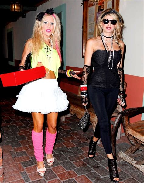 80s theme party costumes 17 best images about 30th 80s party on pinterest 80s