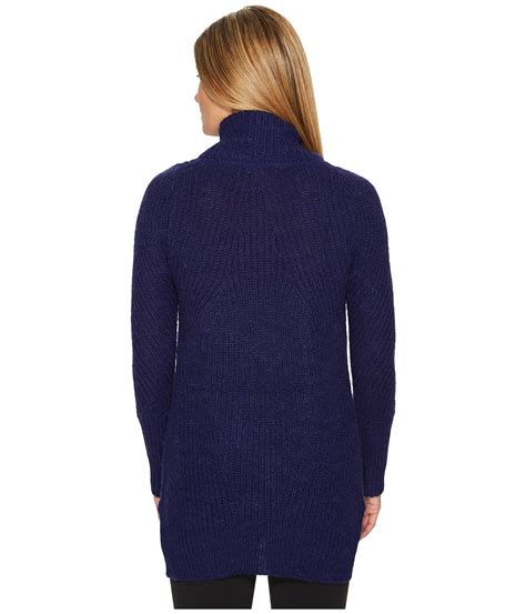Sweater New Balance New Balance Cozy Pullover Sweater At Zappos