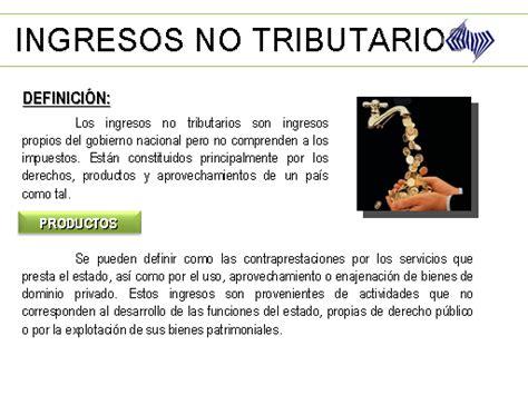 ingresos exentos de iva vlex mxico principios de las finanzas p 250 blicas monografias com