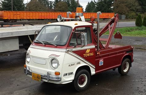 subaru 360 truck bangshift com bangshift holiday shopping guide for the
