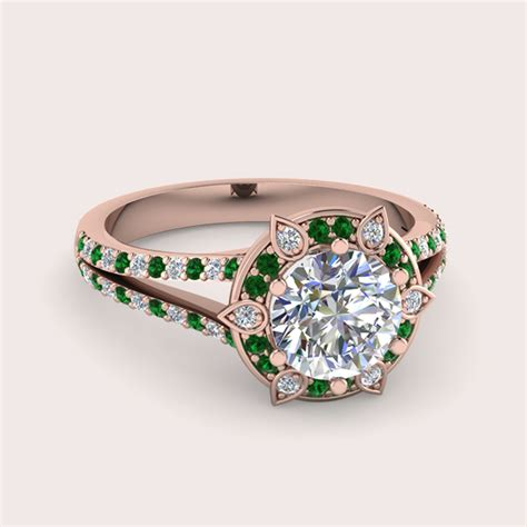 Design Your Engagement Ring by Engagement Rings Check Out Our Unique Engagement Rings