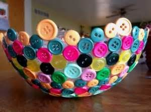 Cool At Home Crafts by Cool Crafts To Do At Home Find Craft Ideas