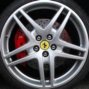 F430 Wheel File F430 Wheel Flickr Exfordy Jpg