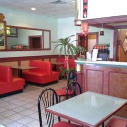 jp kitchen 66 photos 96 reviews 3510