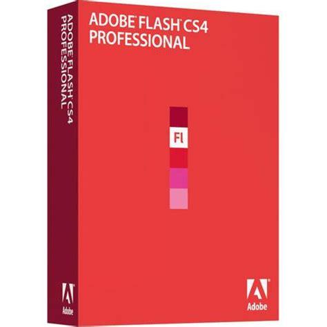 Best Mahir Animasi Adobe Flash Cs4 adobe flash cs4 professional software for windows 65018216 b h