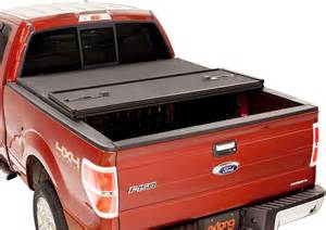 Tri Fold Tonneau Cover Tacoma 2016 2016 Tacoma Truck 6ft Bed 83835 Extang Solid Fold 2 0 Tri