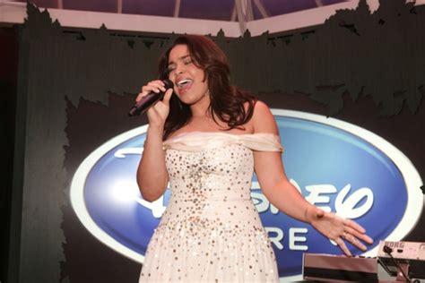 beauty and the beast mp3 download jordin sparks jordin sparks artist profile page 5 of 8 singersroom
